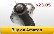 Buy Kensington Orbit Scrollwheel