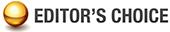 Editors Choice