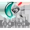 logitech best trackball brands