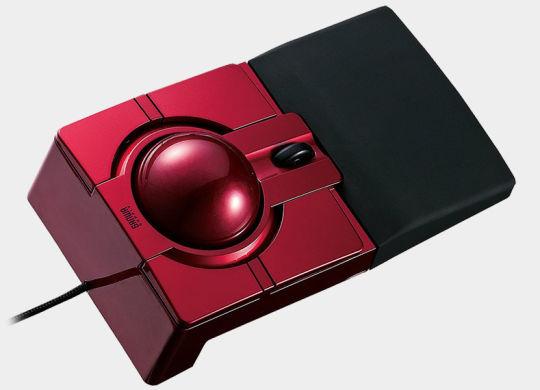 sanwa-supply-wireless-trackball-pro-ma-wtb40r-featured