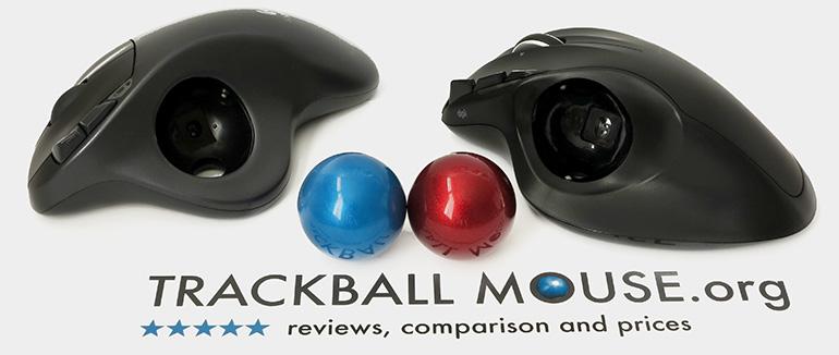 speedlink aptico wireless logitech m570 ball trackball