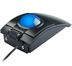 CST2545-5W (GL) L-Trac Top 10 Best Trackball