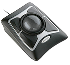 Kensington Expert Mouse Trackball icon