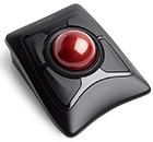 Kensington Expert Mouse Wireless Best SellingTrackball