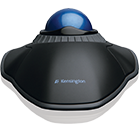 Kensington Orbit with Scroll Ring Top 10 Best Trackball