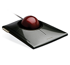 Kensington Slimblade Top 10 Best Trackball