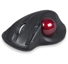 Speedlink Aptico Wireless Trackball Top 10 Best Trackball