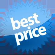 best-price-180