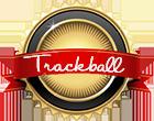 top 10 trackball
