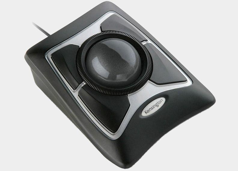 Мышь Microsoft Wireless Mobile Mouse 1850 USB Dark Blue U7Z-00014