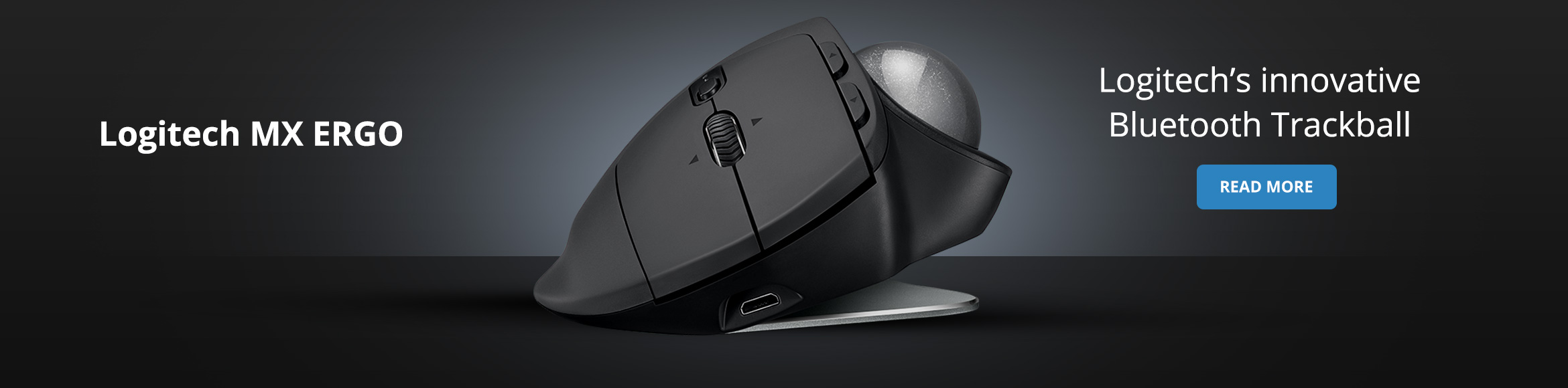 Trackball Mouse Reviews