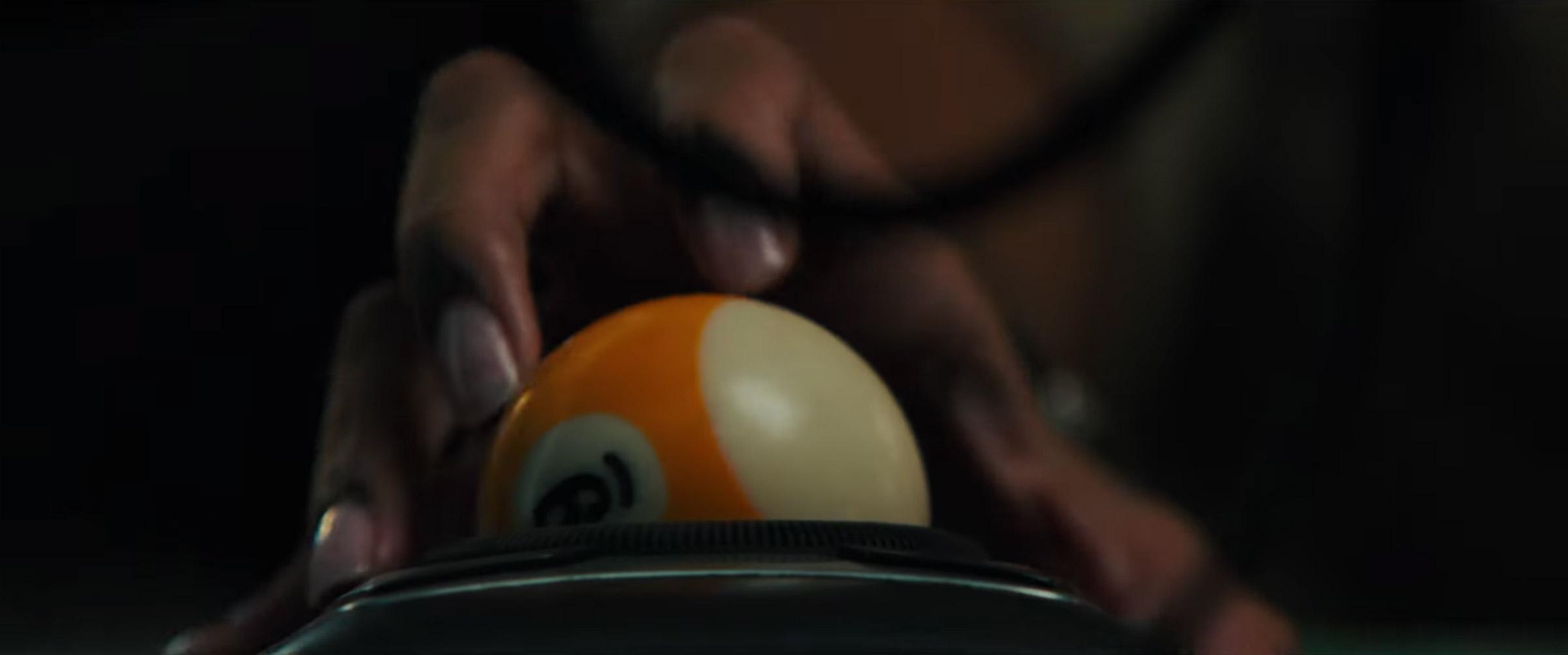 Kensington Expert Trackball in Ocean's 8 - Trackball Mouse